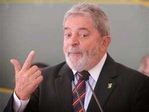 Lula 'livre'? Isso pode acontecer