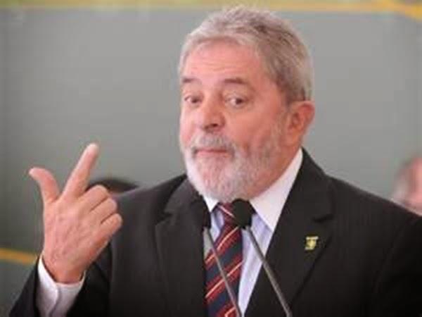 PRESIDENTE LULA 01 - Lula 'livre'? Isso pode acontecer