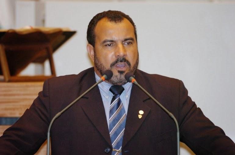 mivcel - Xerifão vai cobrar dia 27 a nomeação da turma da polícia