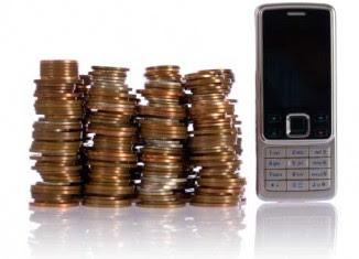 ilutraC3A7C3A3o celular 326x235 - GDF informa mal e servidor paga o pato