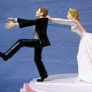 casarr - Sem dote pra casar