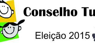 ct - Sobre as eleições do Conselho Tutelar