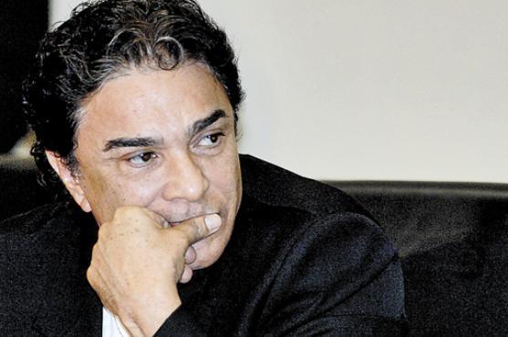 Durval - Durval é condenado pelo TCDF