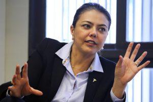 Read more about the article Demora do Conselho de Ética no caso de Chico Rodrigues
