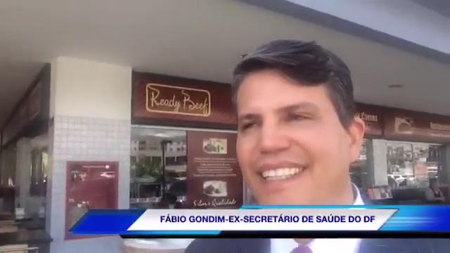 Screenshot 20160302 151802 - Ex-secretário de Saúde concede entrevista