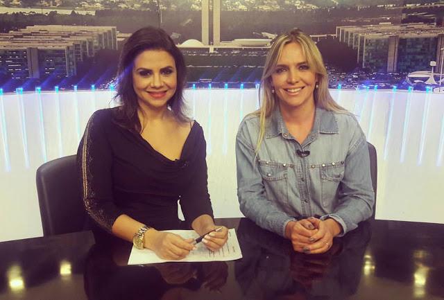 celinaaaa - Em entrevista Celina abre o jogo