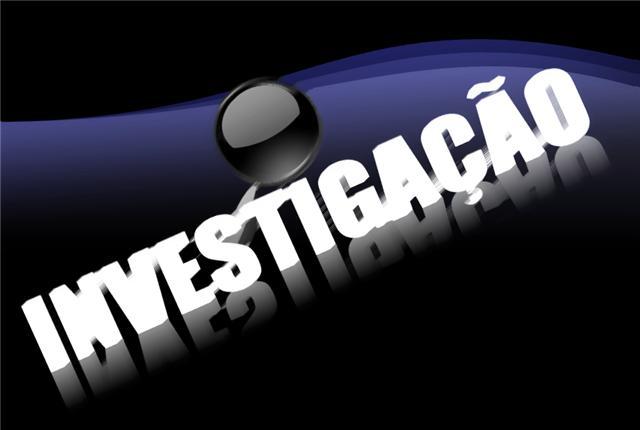 investi - As delações aterrorizantes