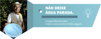 agua - Seleção de profissionais se encerra dia 30/12
