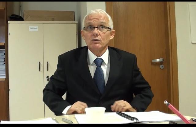 IMG 311128129 - Delação premiada - Paul Altit - Jardins Mangueiral