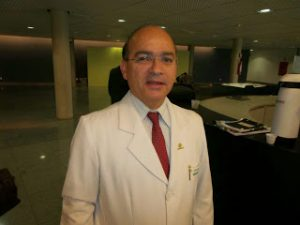 Coronavírus: Sindicalista diz que os médicos estão preparados