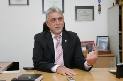 Raad Massouh - A inocência de Raad