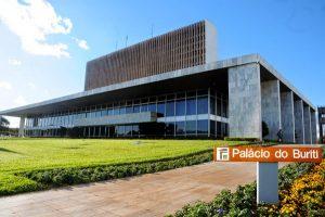 Teletrabalho: GDF teve economia de R$ 36 mi