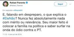 WhatsApp Image 2018 12 27 at 13.01.47 255x129 - Bancada evangélica quer derrubar futuro secretário