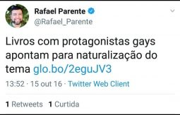 WhatsApp Image 2018 12 27 at 13.01.49 1 255x163 - Bancada evangélica quer derrubar futuro secretário