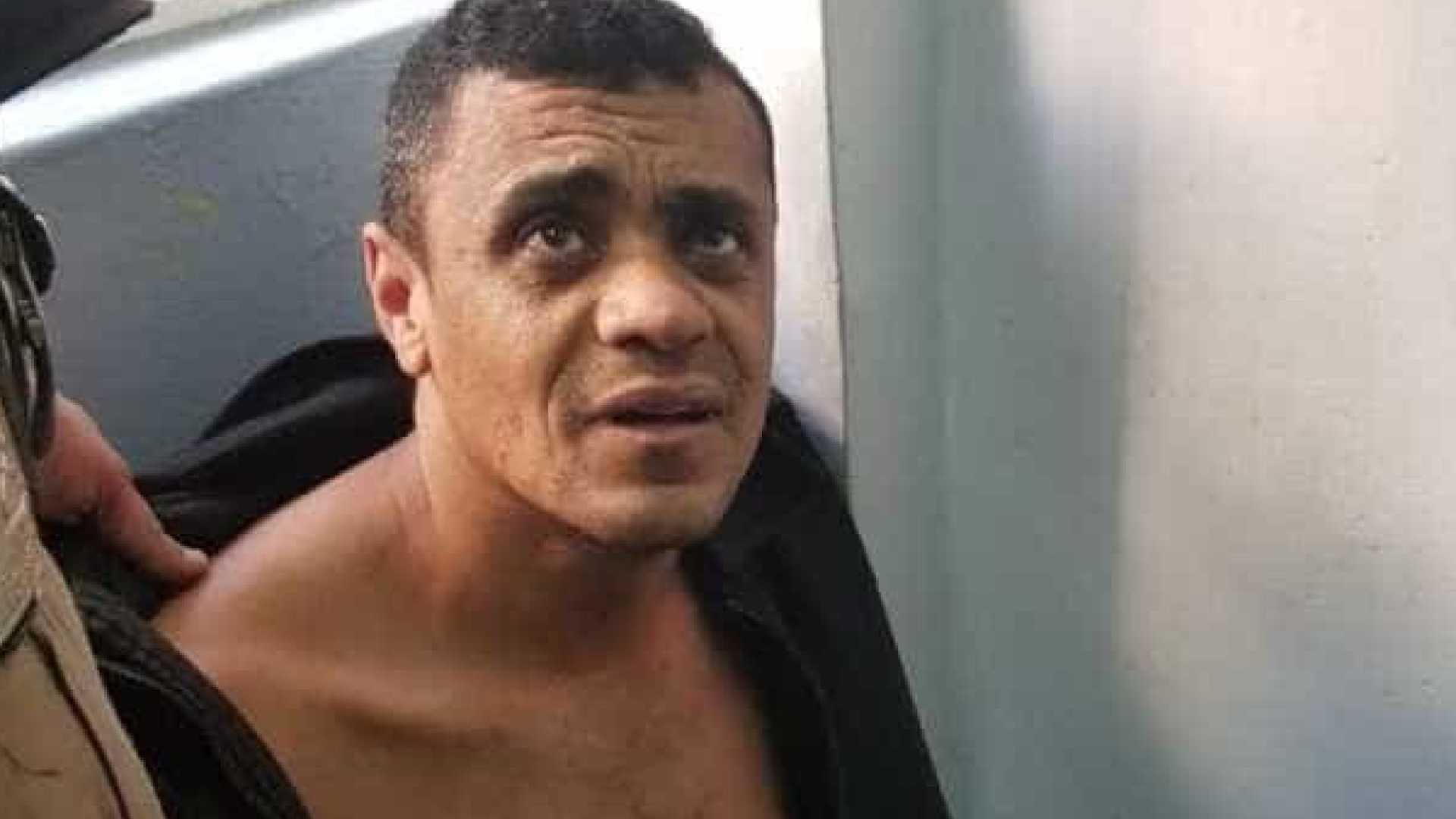 adelio atentado bolsonaro operação advogado radio corredor - PF investiga se PCC financiou algoz de Bolsonaro