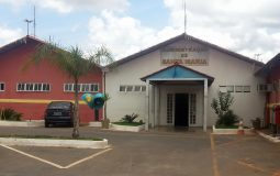 Operação da PCDF em Santa Maria tem novo capítulo