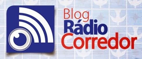 banner 2 - Em Breve Novo Site do Rádio Corredor