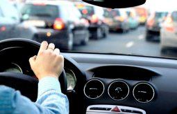 carteira de motorista bolsonaro radio corredor 255x165 - Novas regras para quem quer tirar a CNH