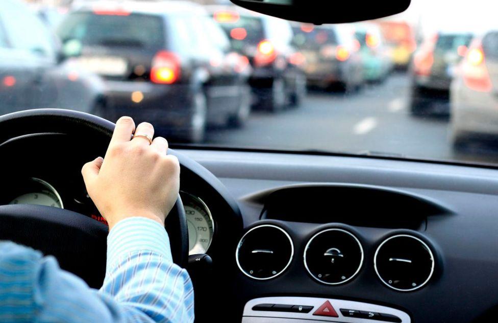 carteira de motorista bolsonaro radio corredor - Bolsonaro anuncia mudanças para o motorista brasileiro