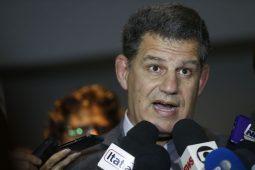 Ministro classifica qual será missão mais difícil de Bolsonaro
