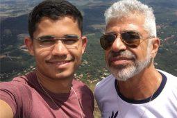 lulu aliança lgbt radiocorredor 255x170 - Lulu Santos assina linha de alianças para casais LGBT
