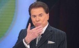 silviosantos radiocorredor 255x155 - SBT não vai transmitir filme sobre Silvio Santos