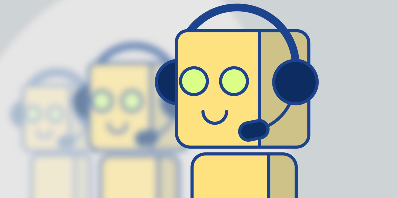 Tendências de Marketing Digital em 2019 Chatbot