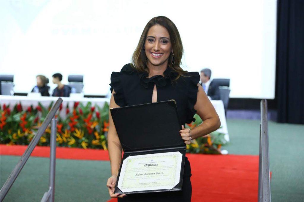 Flávia Arruda deputada federal radio corredor 1024x682 - Arruda e o governo de Jair Bolsonaro