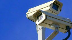 cameras detran multas radio corredor 255x143 - Carro parado recebe multado por excesso de velocidade