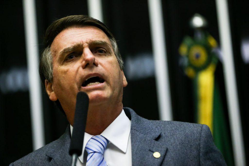 concessões jair bolsonaro presidente agencia brasil radio corredor 1024x683 - Novo governo aponta alvo para atrair investimentos