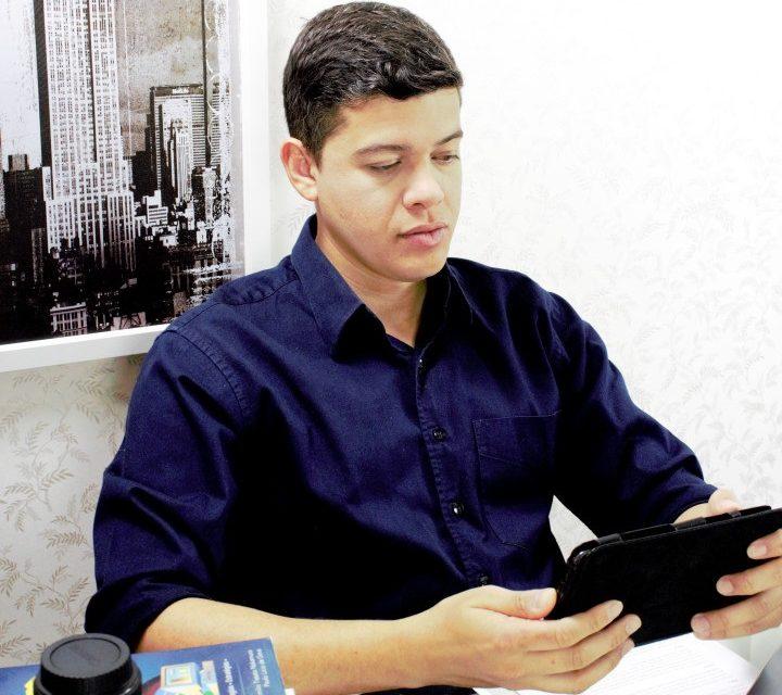 daniel donizet deputado radio corredor - Deputado para administradora: 'Doente mental'
