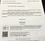 documento nomeações suspensão ibaneis rocha radio corredor 187x170 - Seção 2 em suaves prestações