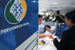 Governo Bolsonaro quer focar na previdência dos servidores