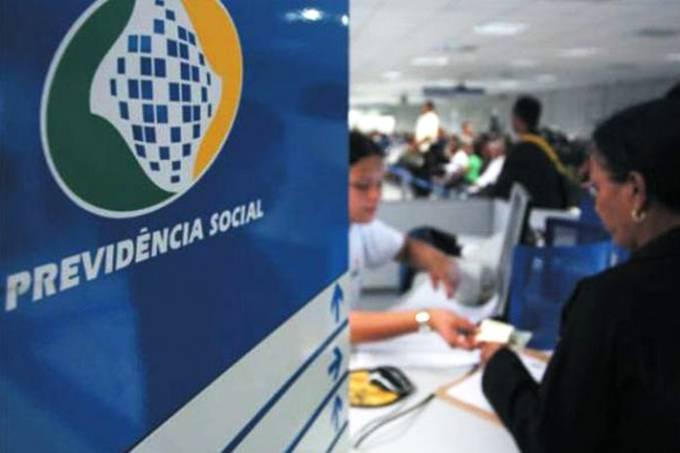 A bomba-relógio da aposentadoria dos servidores (Foto: Agência Brasil)