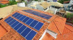energia solar brasil governo economia radio corredor 255x143 - Setor de energia solar animado no Brasil