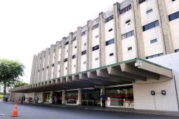 hospital de base tribunal de justiça radio corredor erro medico 255x170 - TV denuncia falta de agilidade no IHBDF