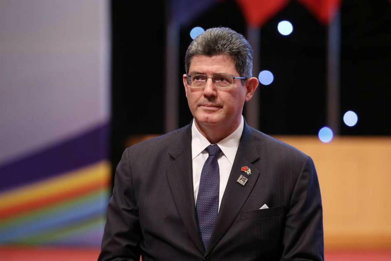 joaquim levy dilma rousseff jair bolsonaro bndes - O novo nome forte na Economia de Jair Bolsonaro