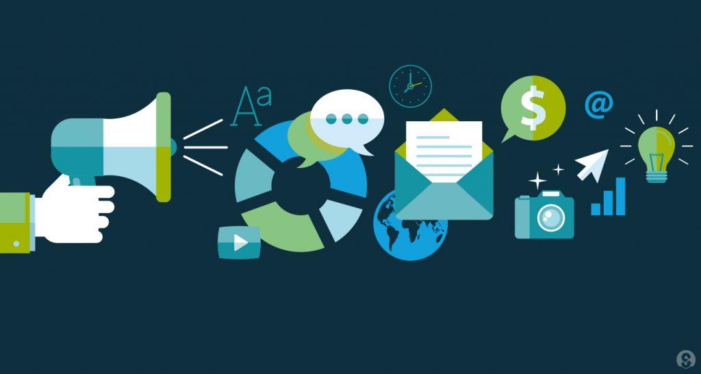O que é Lead? Simplificando Marketing digital com Sandro Chiarel