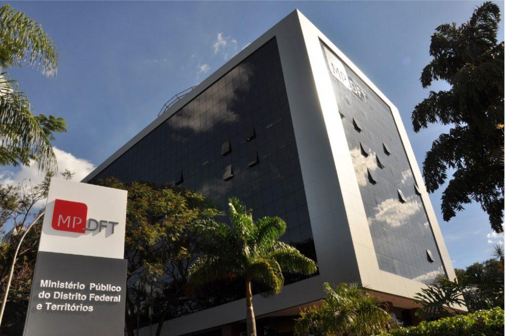 ministério publico distrito federal radio corredor 1024x681 - O efeito da corrupção em escola do DF