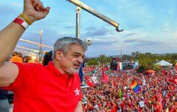 senador petista humberto costa radio corredor facebook 255x162 - Senador petista publica fake news