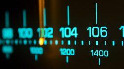 A nova cara da rádio FM no Distrito Federal