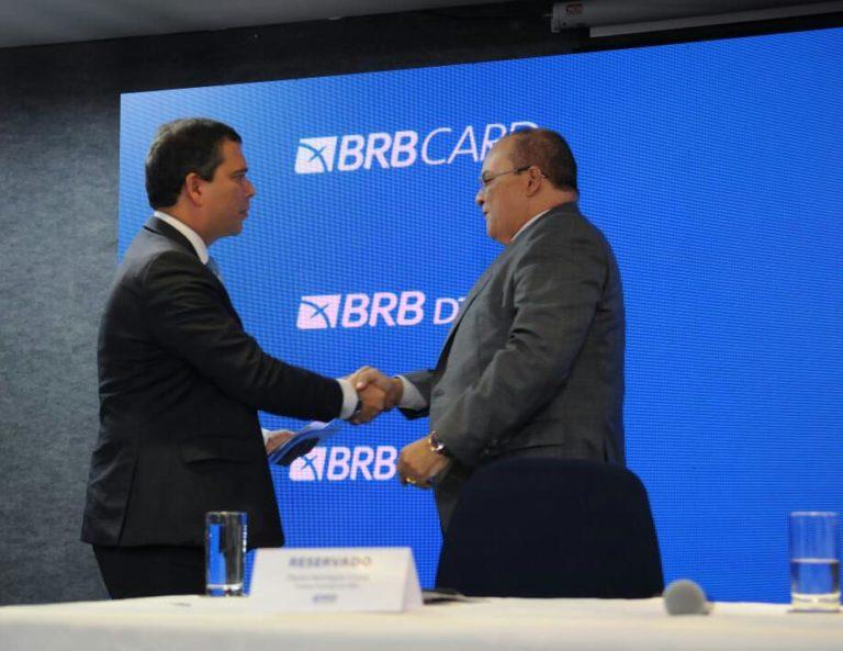 banco regional brasilia operação propina ibaneis rocha radio corredor - O 'passaralho' de Ibaneis no BRB