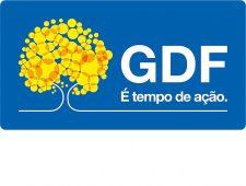 Publicidade do GDF prevê até 'Semana do Pimentão'