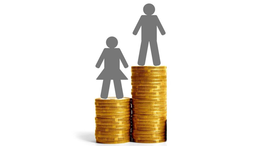 desiguldade salarial distrital camara legislativa radio corredor 1024x576 - Distrital quer que mulher e homem ganhem o mesmo no DF