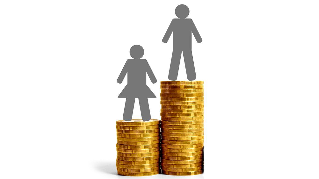 desiguldade salarial distrital camara legislativa radio corredor - Distrital quer que mulher e homem ganhem o mesmo no DF