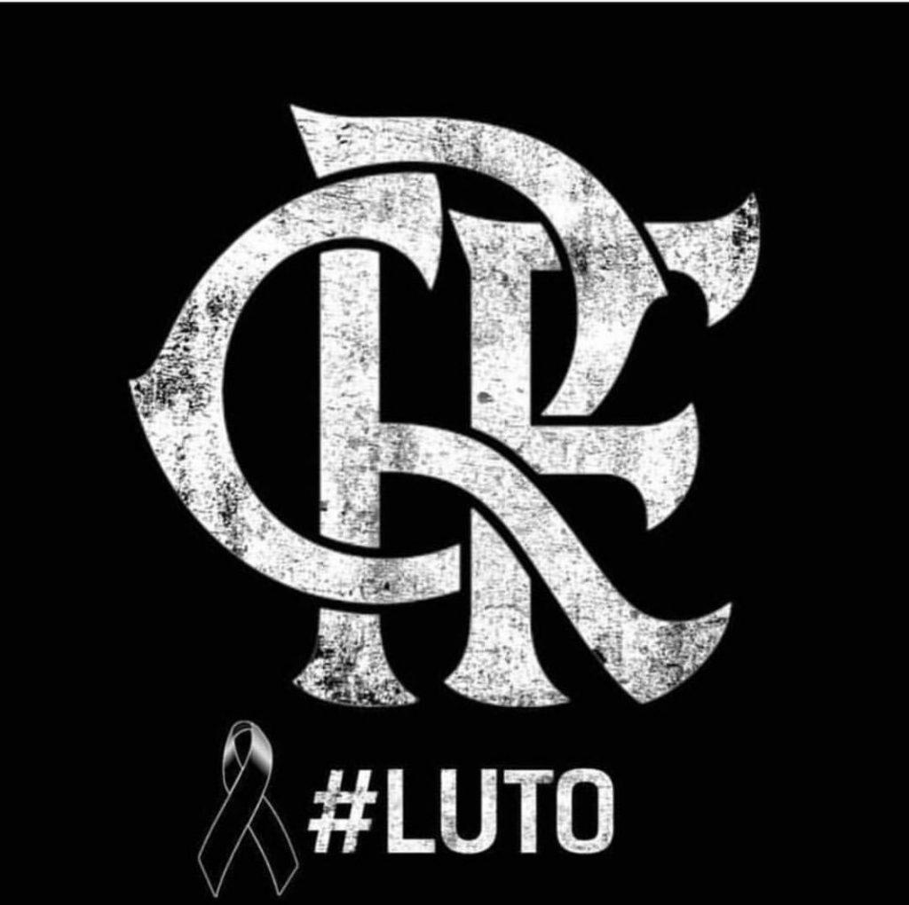 flamengo 1024x1020 - Ibaneis se manifesta sobre tragédia no CT do Flamengo