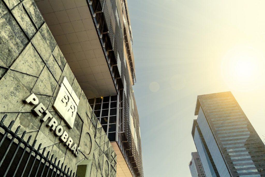 petrobras fachada radio corredor 1024x683 - Novo programa da Petrobrás anula PLR dos funcionários