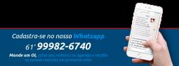 rodape 255x95 - Leila vacilou e Brasília perdeu