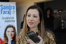 De distrital a 'Ana Maria Braga'