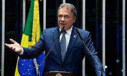 Nem só de Previdência vive o Brasil